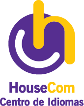 housecom_logo_vertical
