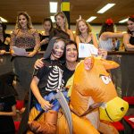 fotos_housecon_halloween_job9083_21_11_19_v-108