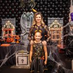 fotos_housecon_halloween_job9083_21_11_19_v-13