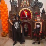 fotos_housecon_halloween_job9083_21_11_19_v-14