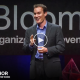 This talk was presented to a local audience at TEDxBloomington, an independent event. TED's editors chose to feature it for you.